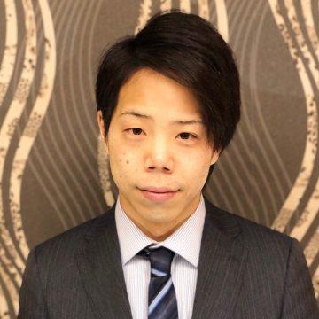 小田 陽平
