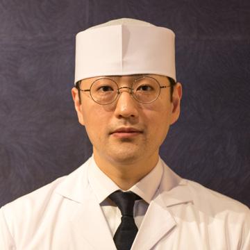 鈴木 孝典